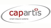 Capartis