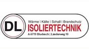 DL Isoliertechnik