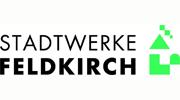 Stadtwerke Feldkirch