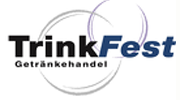 Trinkfest