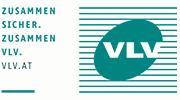 Vorarlberger Landesversicherung