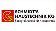 Schmidt's KG