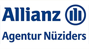 Allianz Agentur Nüziders